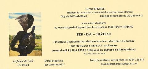 Jean-Pierre Renard - expo Rochambeau 2014.jpg
