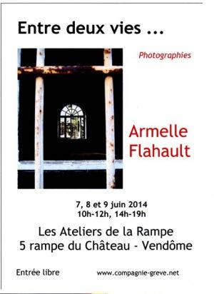 Armelle Flahault - 2014-06-(7-8-9) -Les Ateliers de  la Rampe-A.Flahault-VENDÔME-.jpeg