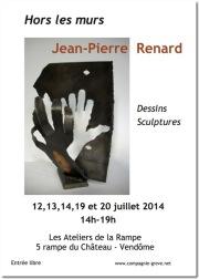 Affiche-Renard atelier de la Rampe de juillet 2014 .jpg