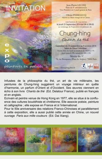 Chung-Hing - Chants du thé Edition octobre 2014.jpg