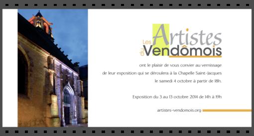 Jean-Pierre Renard - ArtistesduVendomois - 2014.jpg