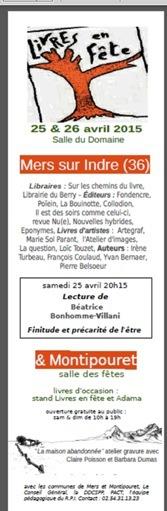 Patrice Goré - expo Mers sur Indre 25 et 26 avril 2015.jpeg