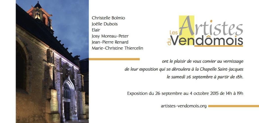 Jean-Pierre Renard Affiche ArtistesduVendomoisinvitation2015bd.pdf