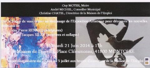 Jean-Pierre Renard - invit Montoire juin 2014.jpg